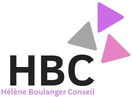 Hélène Boulanger Conseil